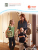 Trane Total Home Brochure