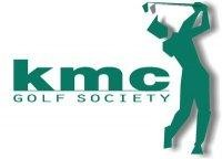 KMC Golf Tournament