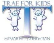 Trae 4 Kids Memorial Fund