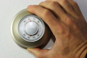 dont-make-these-heating-mistakes