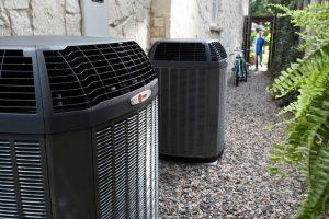 new-air-conditioner-summer