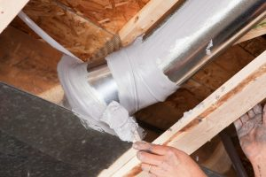 ductwork-trouble-signs