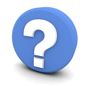 question-mark-on-blue-background